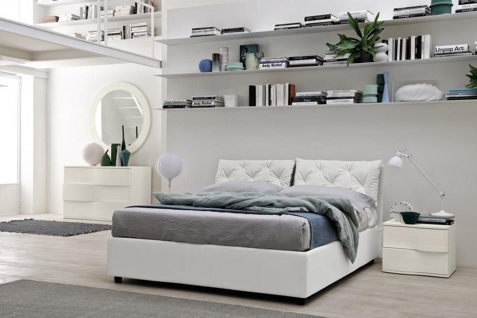 Catalogo arredamenti arredamenti poggi a siena vendita - Colombini camere da letto ...