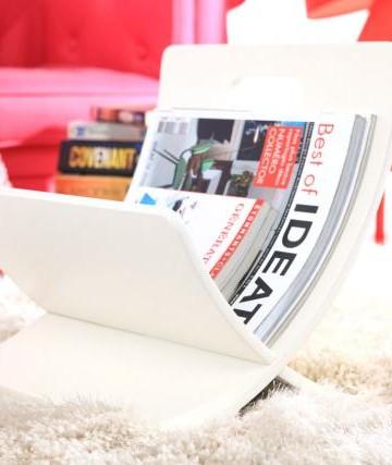 portariviste-design-bianco-diego-22204-4_1010_427_0
